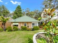 35 Burralow Road, Kurrajong Heights, NSW 2758