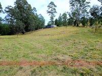 637 Dees Road, Belbora, NSW 2422