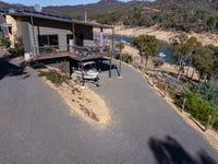 401 Right Arm Road, Taylor Bay, Vic 3713