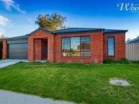 731 Union Rd (Norris Park), Glenroy, NSW 2640