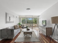 204/856 Pacific Highway, Chatswood, NSW 2067