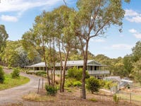 Lot 1, 263 Lawtons Road, Bellmount Forest, NSW 2581