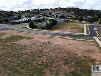 Lot 36 Cambourne Park, Wodonga, Vic 3690