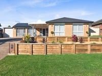 4 Orlick Street, Ambarvale, NSW 2560