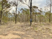 Lot 27 Shellytop Road, Durong, Qld 4610