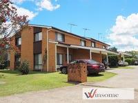 3/2 Cameron Street, West Kempsey, NSW 2440