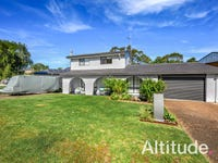 37 Leicester Avenue, Belmont North, NSW 2280