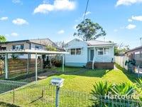 15 Corden Street, Edgeworth, NSW 2285