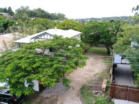 13 Grenville Street, Morningside, Qld 4170