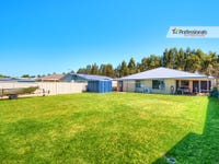 60 Clydesdale Road, McKail, WA 6330