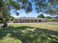 28 King William Court, Wallan, Vic 3756