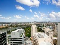 3501/70 Mary Street, Brisbane City, Qld 4000