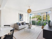 2/174 Old South Head Road, Bellevue Hill, NSW 2023