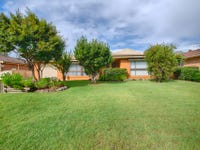 15 Eden Place, Tuncurry, NSW 2428