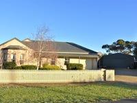 11 East Terrace, Kingston Se, SA 5275