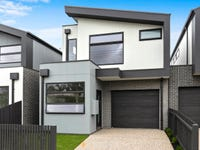 Lot 3 Unit 2/82 Elizabeth Street, Geelong West, Vic 3218