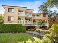 1/39-41 Seaview Street, Cronulla, NSW 2230