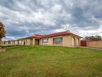 1 Thomas Bell Avenue, Werrington County, NSW 2747