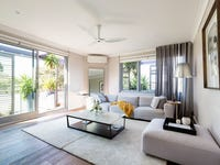 266A Catherine Street, Leichhardt, NSW 2040