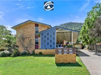 5/6 Golf Street, East Tamworth, NSW 2340