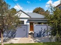 10 Lillis Street, Cammeray, NSW 2062