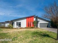 9 Brock Place, Orange, NSW 2800