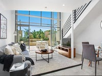 2/25 Mitchell Road, Mosman, NSW 2088