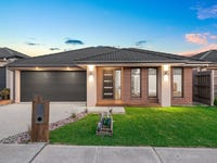 29 Ashcroft Avenue, Clyde, Vic 3978