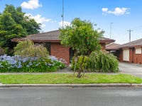 1/11 Bridle Road, Morwell, Vic 3840