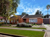 18 Searle Road, Davoren Park, SA 5113