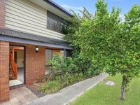 6/136 Bryants Road, Shailer Park, Qld 4128