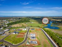 Unit 1 / Lot 606 Presentation Crescent, Cumbalum, NSW 2478