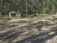 23 Stringy Bark Crescent, Yarravel, NSW 2440