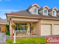 9/14-18 George Street, Kingswood, NSW 2747