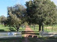 878 Mount Tallabung Road, Wirrinya, NSW 2871