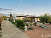 31 Kinlyside Avenue, Jerrabomberra, NSW 2619