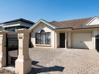 38A Queen Street, Glenunga, SA 5064