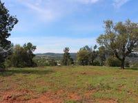 13 Killarney Gap Road, Bingara, NSW 2404