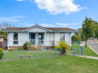 15 Lacocke Way, Airds, NSW 2560