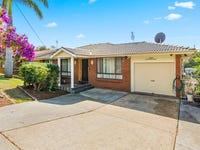 71 Barney Street, Kiama, NSW 2533