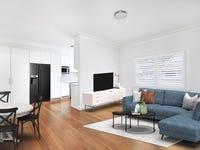 4/137 Maroubra Road, Maroubra, NSW 2035