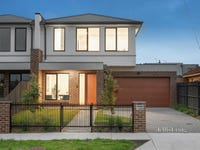 26a Buckingham Avenue, Bentleigh, Vic 3204