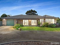 32 Longvista Road, Blackstone Heights, Tas 7250