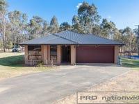 3033 Belford Street, Belford, NSW 2335