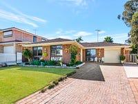 41 Delgarno Road, Bonnyrigg Heights, NSW 2177