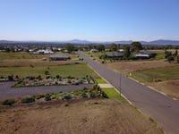 Lot 19, 31 Bindea Place, Gunnedah, NSW 2380