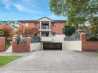 5/36 Gladstone Street, Bexley, NSW 2207
