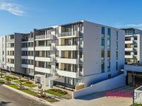 223/3 Josue Crescent, Schofields, NSW 2762