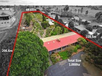 530 Springvale Road, Springvale South, Vic 3172
