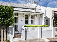 36 Caledonia Street, Paddington, NSW 2021